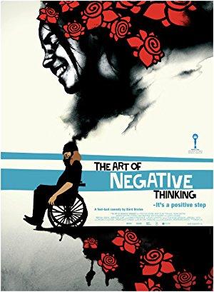 Die Kunst des negativen Denkens