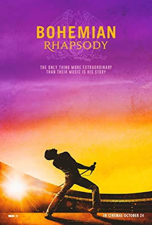 Cover: Bohemian Rhapsody