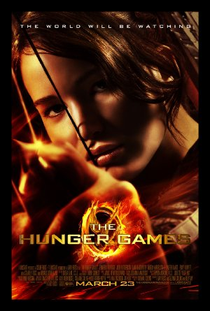 Die Tribute von Panem: The Hunger Games