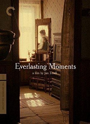 Die ewigen Momente der Maria Larsson