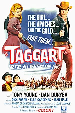 Taggart