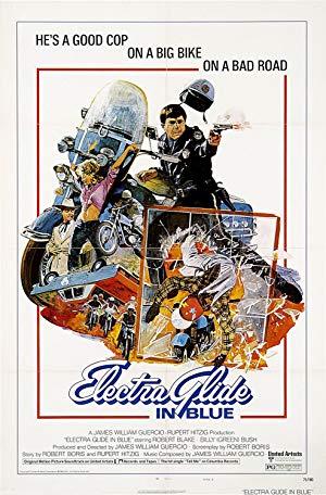 Harley-Davidson 344
