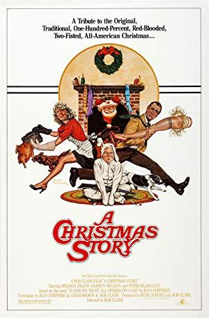 Cover: Fröhliche Weihnachten