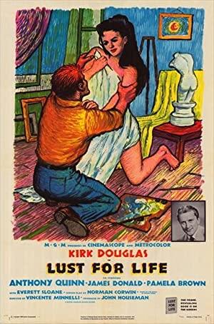 Ein Leben in Leidenschaft - Vincent van Gogh