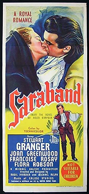 Cover: Königsliebe