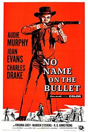 Cover: Auf der Kugel stand kein Name
