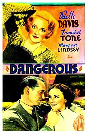 Gefährliche Liebe