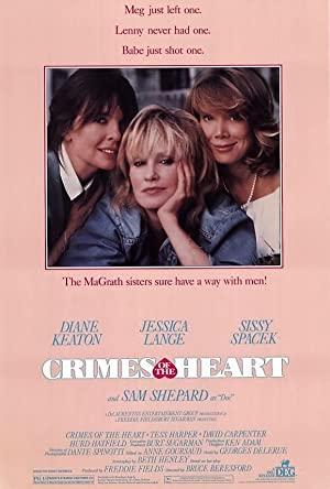 Verbrecherische Herzen