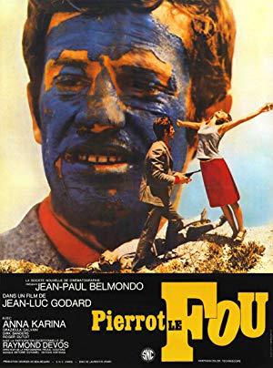 Cover: Elf Uhr Nachts