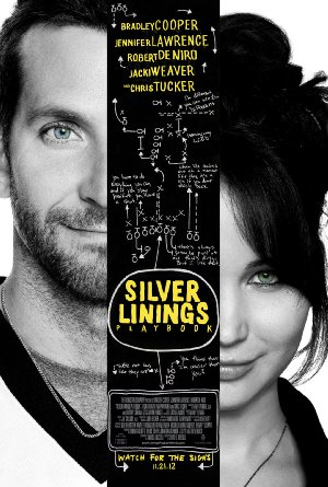 Cover: Silver Linings