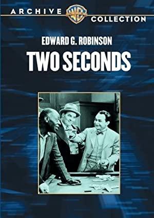 Zwei Sekunden