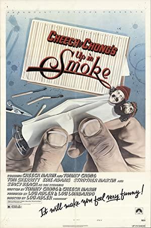 Viel Rauch um Nichts