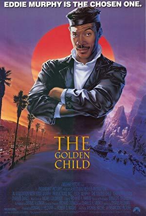 Auf der Suche nach dem goldenen Kind