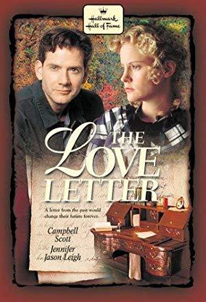 Der Liebesbrief